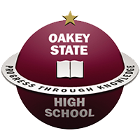 New acting principal for Oakey State High School